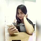 eka_adelia