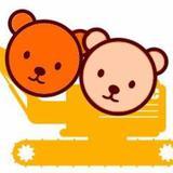 gummi.bear