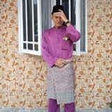 isyhad