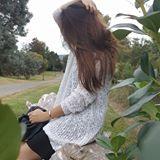 its_letasha101