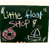 littlefloatshop
