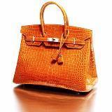 luxurydesignerbrandeds