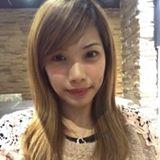 meimei0818