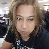 nikki_mimin