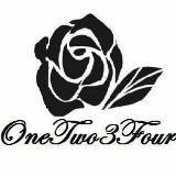 one2threefour
