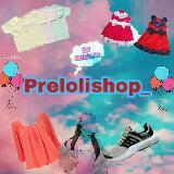 prelolishop_
