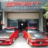 spirit5677