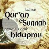 sunnah_clothing