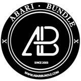 abaribundle.co