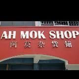 ah_mok_shop