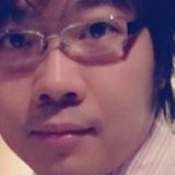 andy_kwan