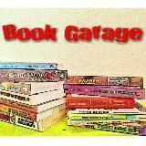book.garage