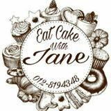 eatcakewithjane