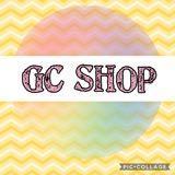 gcshop_ph