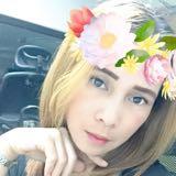 gmg_cebu_online
