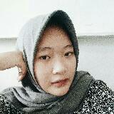 icha_afni