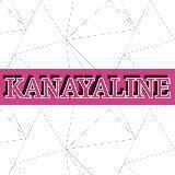 kanayaline