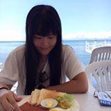 li_yingshin