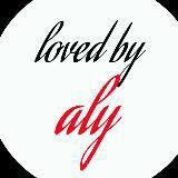 lovedbyaly