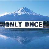onlyonce.store