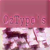 oztypos