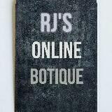 rjsonlinebotique