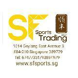sf_sports_trading