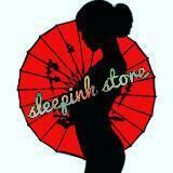 sleepink_store