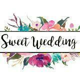 sweetweddingmalaysia