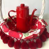 teacups_andmore