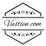 vustien.com