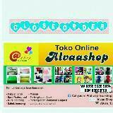 alvaa_shop