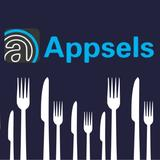 appsels-pos