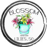 blossomlilies_sg