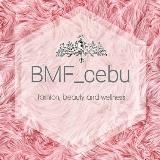 bmf_cebu