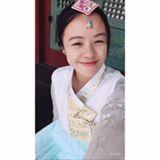cassie_tsang