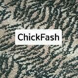 chickfash