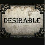 desirableshop