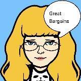 bargain_7eleven