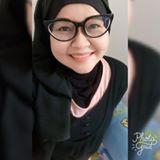 ien_dah