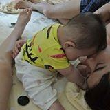 kingyan_li