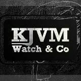kjvm_watch