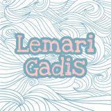 lemari_gadis