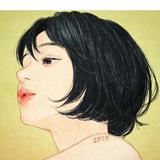 likeshiho