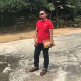 mr_razi