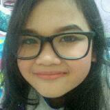 rose_mukhtar