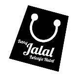 shopjalal