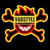 vabstyle