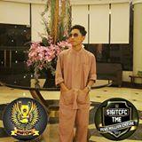 aiman_junior97