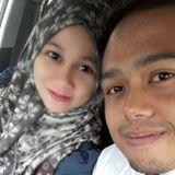 affiya_aliya